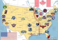 如果杜蘭特加盟籃網,那麼聯盟前五中東部佔三席,西強東弱局面會改變嗎?