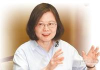 """臺灣《旺報》李顯龍給蔡英文上的""""中國課"""""""