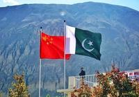 中巴關係真好,為啥巴基斯坦人提起中國卻連連搖頭?導遊給出解釋