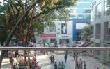 實拍印度最大城市孟買,印度人感覺很驕傲,自認為超越了深圳