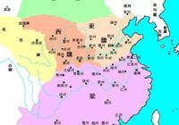 北魏是如何分裂成東魏和西魏的?北魏的最後一任皇帝是誰?