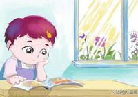 """孩子閱讀""""挑食"""",如何培養孩子博覽群書的習慣?家長只需這樣做"""