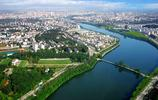 河南最美的10座水城,各個風光似江南!看有你的家鄉沒?