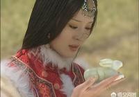 在《康熙王朝》中,為什麼一些與康熙親近的人都沒有好下場?
