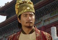 中國真正的權力野獸,有一壯舉全球第一,不是朱元璋!
