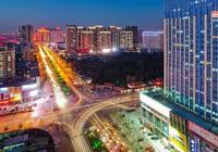 洛陽沒有成為河南最大城市,對比省會鄭州,它究竟差在哪裡?