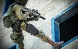 """以色列這款無託結構的突擊步槍,名稱也叫""""95"""""""