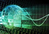 互聯網人口紅利觸頂,電商也急需轉型!
