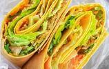 """山東煎餅在國外成""""網紅""""美食,還有這些美食也走向世界了!"""