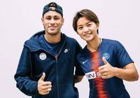 為什麼武磊成為中超射手王卻未獲得亞洲足球先生?破案了