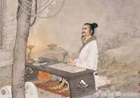 二十四史之《漢書》中的十四條經典名句