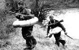 讓我們蕩起雙槳 二戰時蘇聯軍隊中的特殊裝備