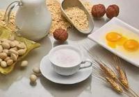 控制飲食多做運動,血糖正常了,糖尿病就真的能逆轉嗎?