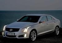 寒冬車市凱迪拉克逆勢上揚,未來豪華品牌第一陣營或將變成ABBC?