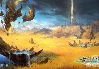 對於《古劍奇譚三》你怎麼看?為什麼有人說《古劍奇譚三》是國產單機遊戲的底線?