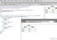 新手學HTML網頁設計(第一階段)第十課