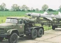俄羅斯導彈和美國導彈誰的性能更先進一些?
