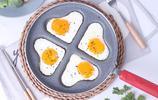 傳統廚房用品已經退出市場,現在流行的美觀實用,第4款第一次見