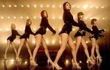 草娥宣佈退出AOA!