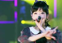 如何評價AKB48成員渡邊麻友?