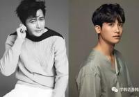 韓娛 韓國也要翻拍?而且還是張東健和樸炯植這兩大男神?