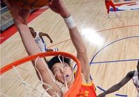 明天中國男籃對密爾沃基雄鹿,能再來一場勝利嗎?