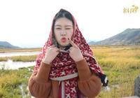90後小阿姨趁年輕去麗江走婚,網友:這也叫年輕