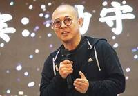 李連杰3億豪宅位居上海,閒置7年之久,保潔卻成最大贏家?