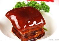 5款讓你幸福的浙菜,絕對有你愛的一款,快來收藏啦!