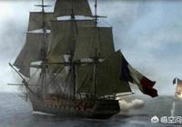 光榮的《大航海時代》系列為什麼不做了?你有什麼想說的?