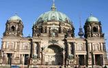 一定要去的柏林大教堂