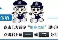 招聘︱桐鄉交警招聘啦,快來報名~