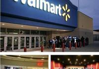 沃爾瑪、H&M、MO&Co.終於來了!清遠世紀薈即將盛大開業