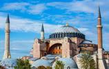 美麗的土耳其