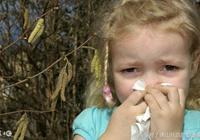 急性鼻炎慢性鼻炎過敏性鼻炎的症狀及治療|老鼻炎患者建議收藏