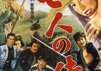 10部好看的日本電影推薦 日本電影盤點