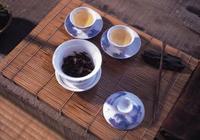 李清照「飲茶助學」