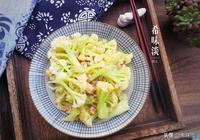 天熱別總吃大魚大肉,學會這4菜1湯,營養又好吃,上桌必光盤