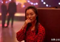 這才是中國老百姓的電影!3小時一點都不悶,跪求導演千萬別刪減
