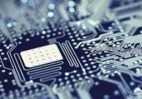 國產北斗芯片關鍵技術已全面突破,銷量突破8000萬片,大家怎麼看?