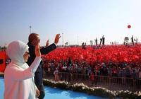 無所適從的土耳其:西方還是伊斯蘭?
