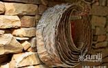 伴隨人類生活了幾千年的這東西現在很難見到了,你家裡用過嗎?
