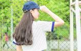 棒球美少女