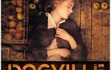 妮可·基德曼的十部經典電影,不老女神