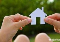 業內人士稱房價不可能下跌到人們預期值,因為建房成本決定了房價。對此你怎麼看?