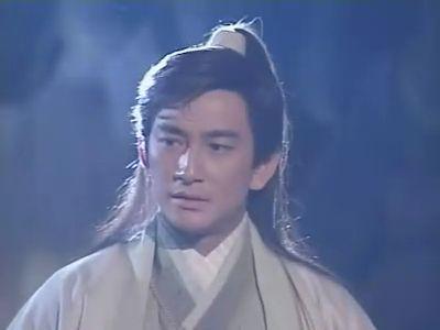 朱元璋是張無忌的手下,為什麼最後是朱元璋稱帝,而不是張無忌?