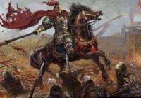 一名將,寧願被抄家滅族,也要為中國剷除大患,皇帝:必須嘉獎!