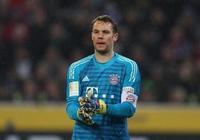 12次頭球破門列德甲榜首,諾伊爾:拜仁每天都練頭球