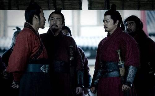 假如劉邦沒有得到韓信,劉邦還能打敗項羽統一天下嗎?