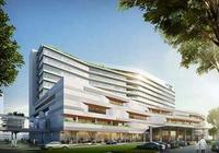 2020年投入運營 閔行將增一所綜合型醫院
